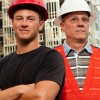 The Kelowna Job Market in 2015 and Beyond