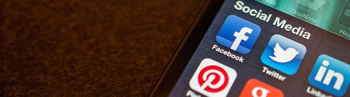 5 Tips To Prepare Your Social Media Profiles For Employers