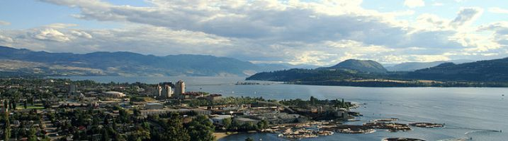 Employers: 6 Tips For A Profitable And FUN Summer In The Okanagan