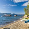 3 Summer Perks that Employers should Offer in the Okanagan