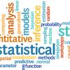 Thompson-Okanagan Job and Housing Stats for Early 2017