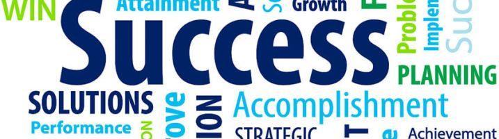 Client Success Story: Strategic Aviation