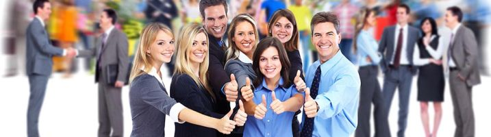 Staffing Solutions: Temp vs. Permanent Workers  Aspire Recruitment Solutions