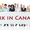 The Canadian Labour Shortage: FAQs