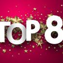 Aspire's Top 8 Articles of 2018