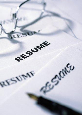 Objective statement on your resume?