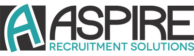 Aspire Recruitment Solutions - Recruiter, Staffing and Temp Agency Kelowna, BC